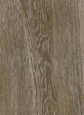 FORESTA WALNUT